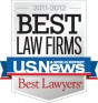BestLawFirms_2011_12 HunterMaclean