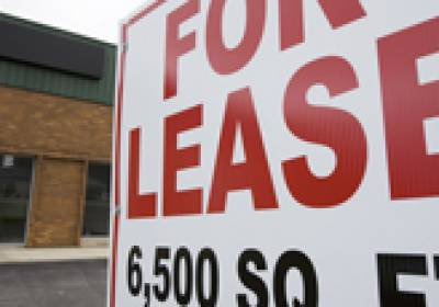 Commercial Lease Negotiations - Deanne Wills