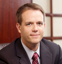 Brad Harmon attorney HunterMaclean Savannah