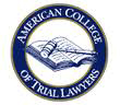 John Tatum - American College of Trial Lawyers