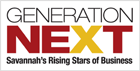GenerationNext