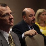 HunterMaclean Critical Issues Forum on Workforce Development